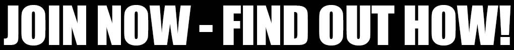 Join Emery Miller IFBB Pro